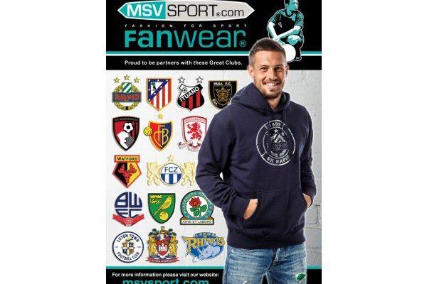 msvsport.com-banner