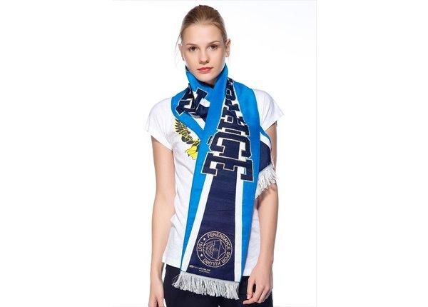 Fanscarf_2_1