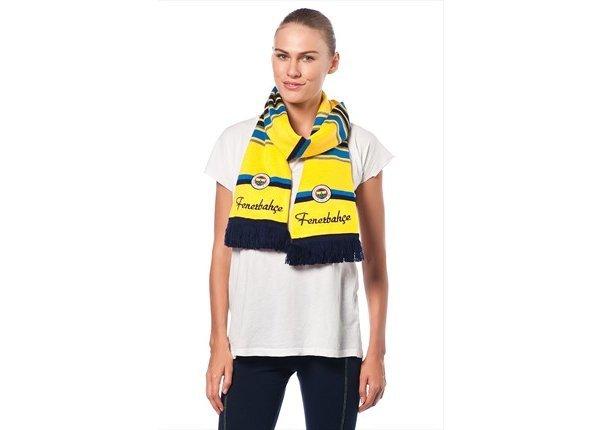 Fanscarf_2_2