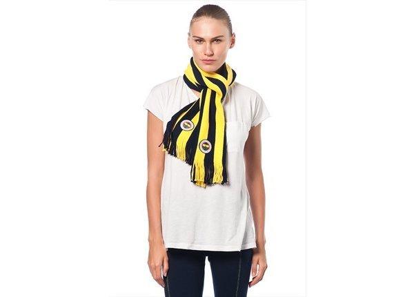 Fanscarf_3_3