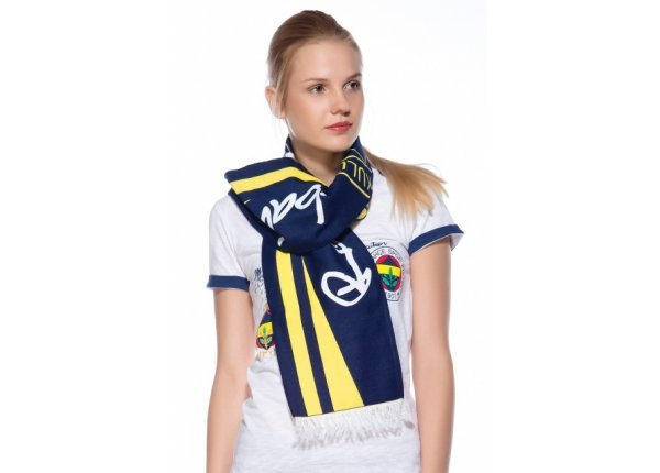 Fanscarf_4