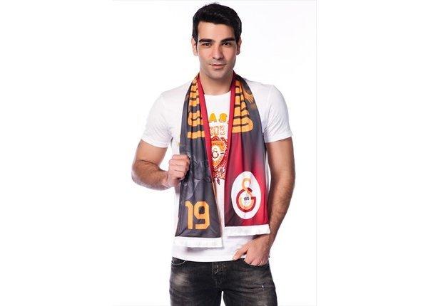 Fanscarf_4_1