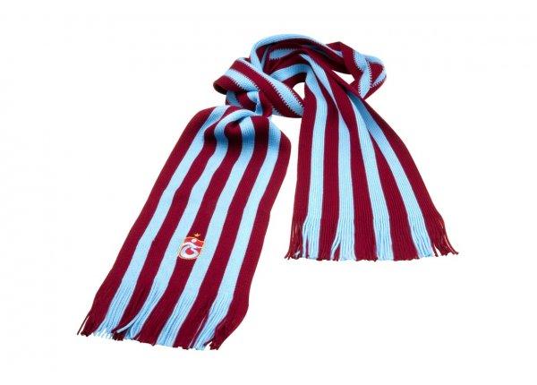 Fanscarf_6
